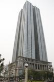 南京石材工地-樱花红厂家
